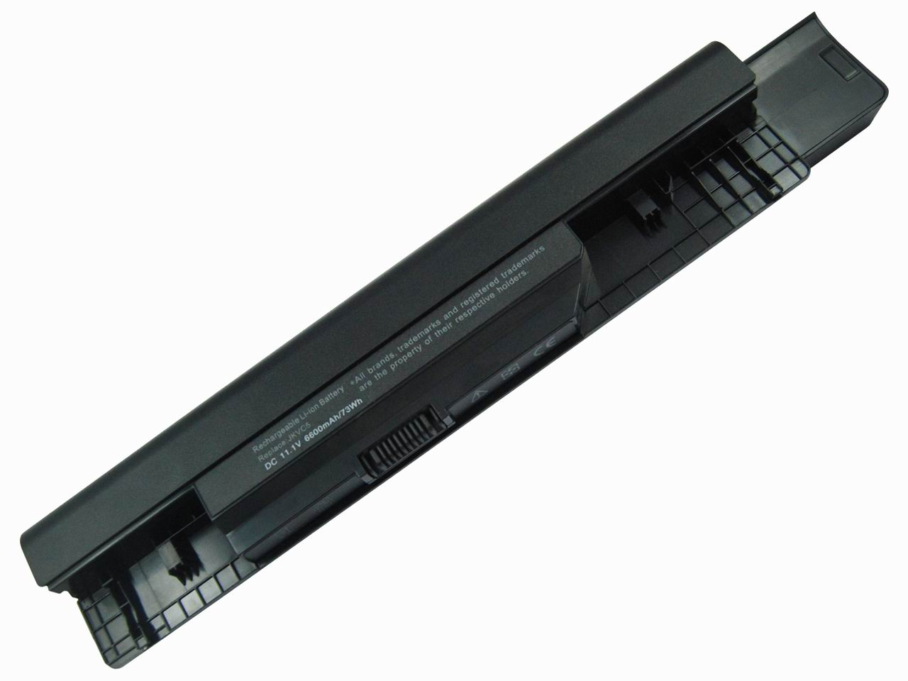 DELL Inspiron 1564H Laptop Battery