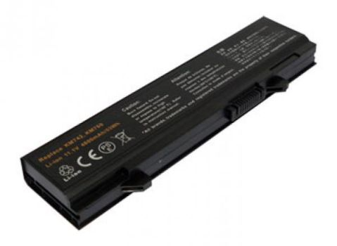 DELL Latitude E5400 Laptop Battery
