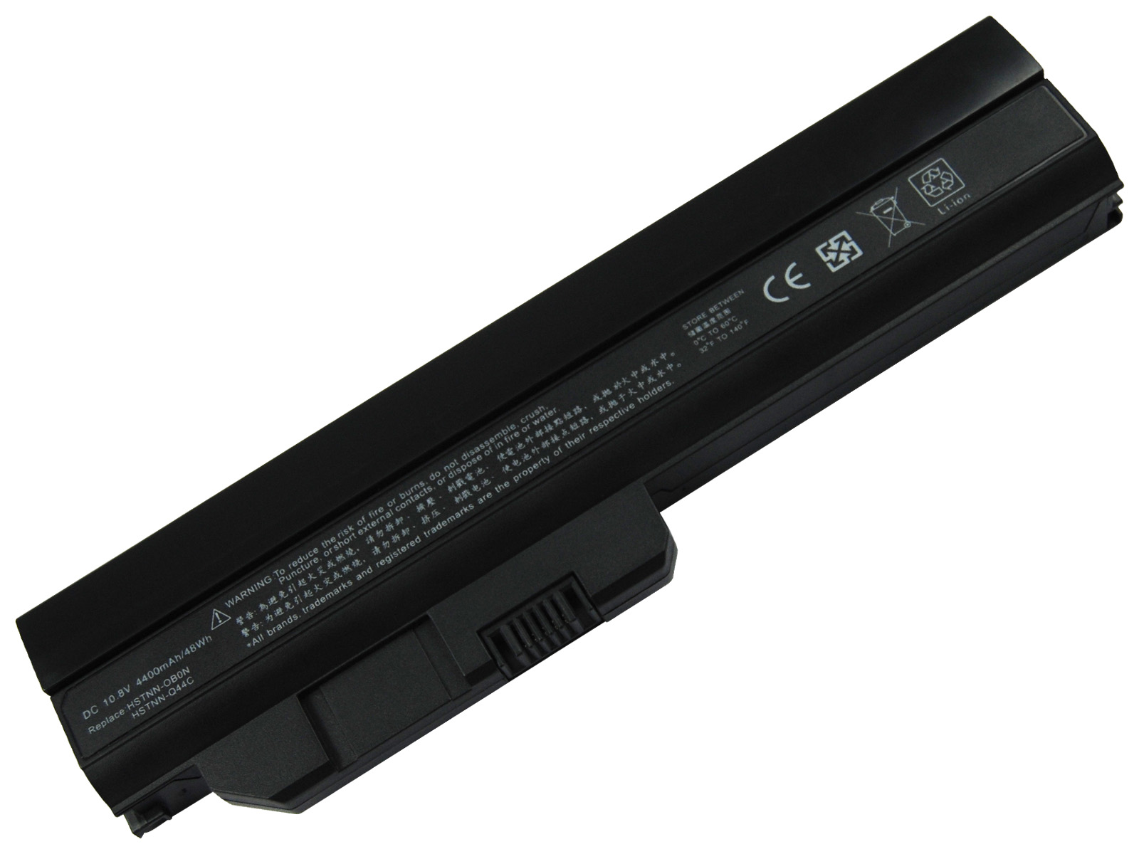 HP Pavilion dm1-1000 Laptop Battery
